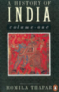 A History of India -  Volume 1.jpg
