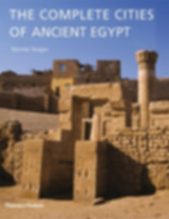 The Complete Cities of Ancient Egypt.jpg