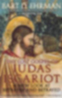 The Lost Gospel of Judas Iscariot.jpg