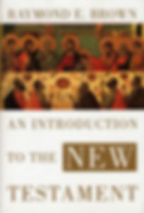 An Introduction to the New Testament.jpg