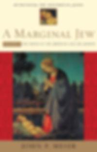 A Marginal Jew VI.jpg