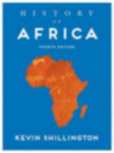 History of Africa.jpg