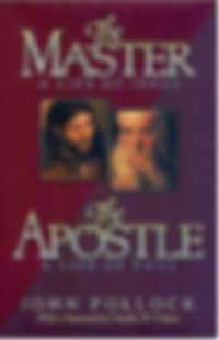 The Master and the Apostle.jpg