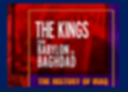 The Kings - From Babylon to Baghdad.PNG