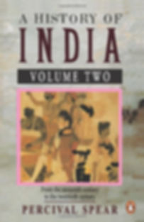A History of India -  Volume 2.jpg