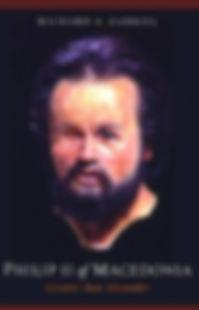 Philip II of Macedonia.jpg