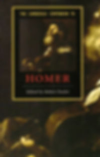 Cambridge Companion, Homer.jpg