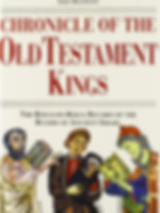 Chronicle of the Old Testament Kings.jpg