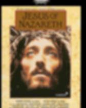 Jesus of Nazareth.jpg