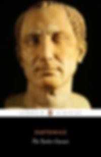 The Twelve Caesars.jpg