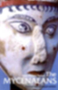 The Mycenaeans.jpg