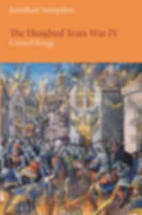 The Hundred Years War - Volume 4.jpg