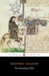 The Canterbury Tales.jpg