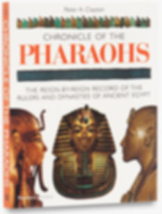 Chronicle of the Pharaohs.jpg