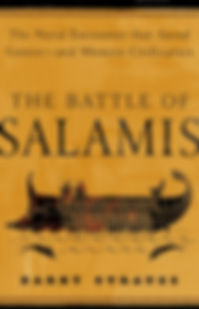 The Battle of Salamis.jpg