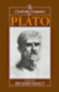 Cambridge Companion, Plato.jpg