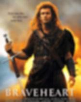 Braveheart (1995).jpg