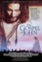 The Gospel of John.jpg
