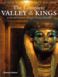 The Complete Valley of the Kings.jpg