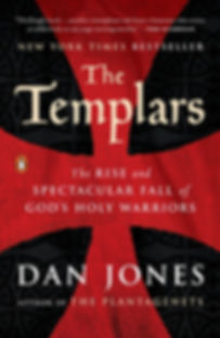 The Templars.jpg