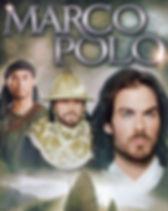 Marco Polo - 2007.jpg