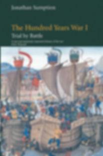 The Hundred Years War - Volume 1.jpg