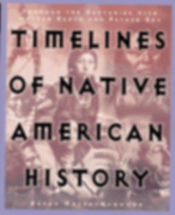 Timelines of Native American History.jfi