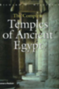 The Complete Temples of Ancient Egypt.jp
