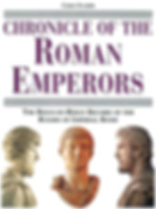 Chronicle of the Roman Emperors.jpg