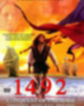 1492 - Conquest of Paradise.jpg