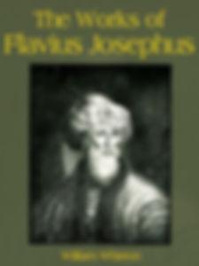 Josephus - The Complete Works.jpg