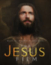 Jesus (Gospel of Luke).jpg