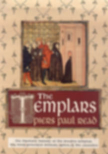 The Templars - The Dramatic History.jpg