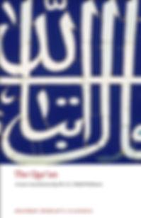 The Qur'an.jpg