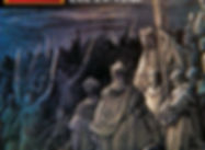 The Knights Templar.jpg