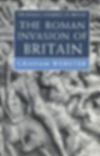 The Roman Invasion of Britain.jpg