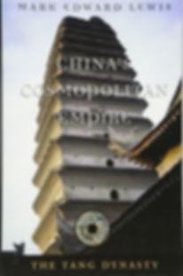 China's_Cosmopolitan_Empire_-_The_Tang_D