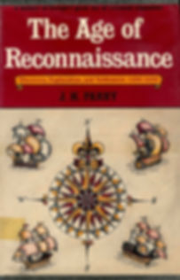 The Age of Reconnaissance.jpg