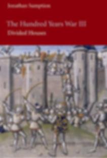 The Hundred Years War - Volume 3.jpg