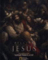 Killing Jesus.jpg