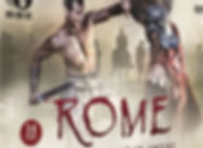 Rome - Rise and Fall of an Empire.jpg
