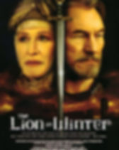 The Lion in Winter (2003).jpg
