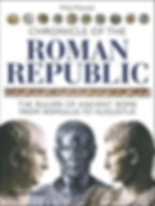 Chronicle of the Roman Republic.jpg
