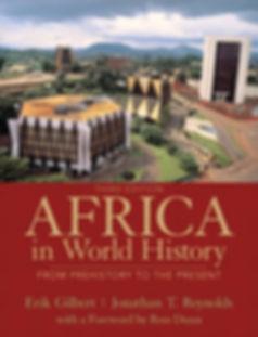 Africa in World History.jpg