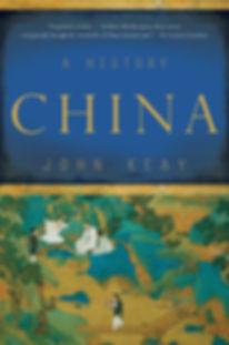 China - A History.jpg