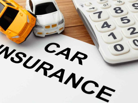 10 things you must know before you deal with the insurance company while you are in an accident.