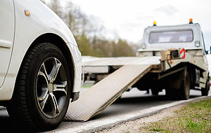 mwork-car-paint-shop-free-roadside-assistance