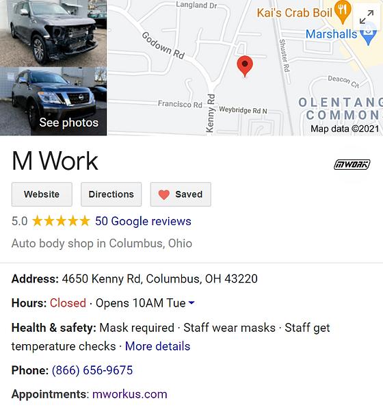 Mwork-google-reviews