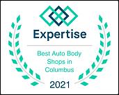 Expertise best auto bodyshop 2021