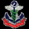 Logopit_1590140272379.png